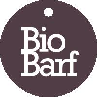 ✅ Alimentacion 100% natural para tu mascota ✅, Tienda online para comprar barf con envio a domicilio, ✅ Dieta Barf para perros, comida de verdad para mascotas